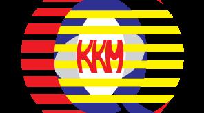 Logo Kem Kesihatan Malaysia Q