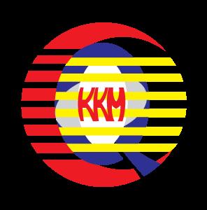 Tanggungjawab KKM: Jabatan Kesihatan Negeri